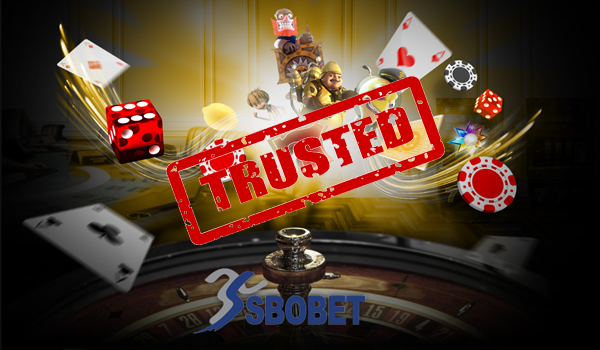 Agen Casino Sbobet Beragam Jenis Keuntungan Yang Akan Anda Peroleh